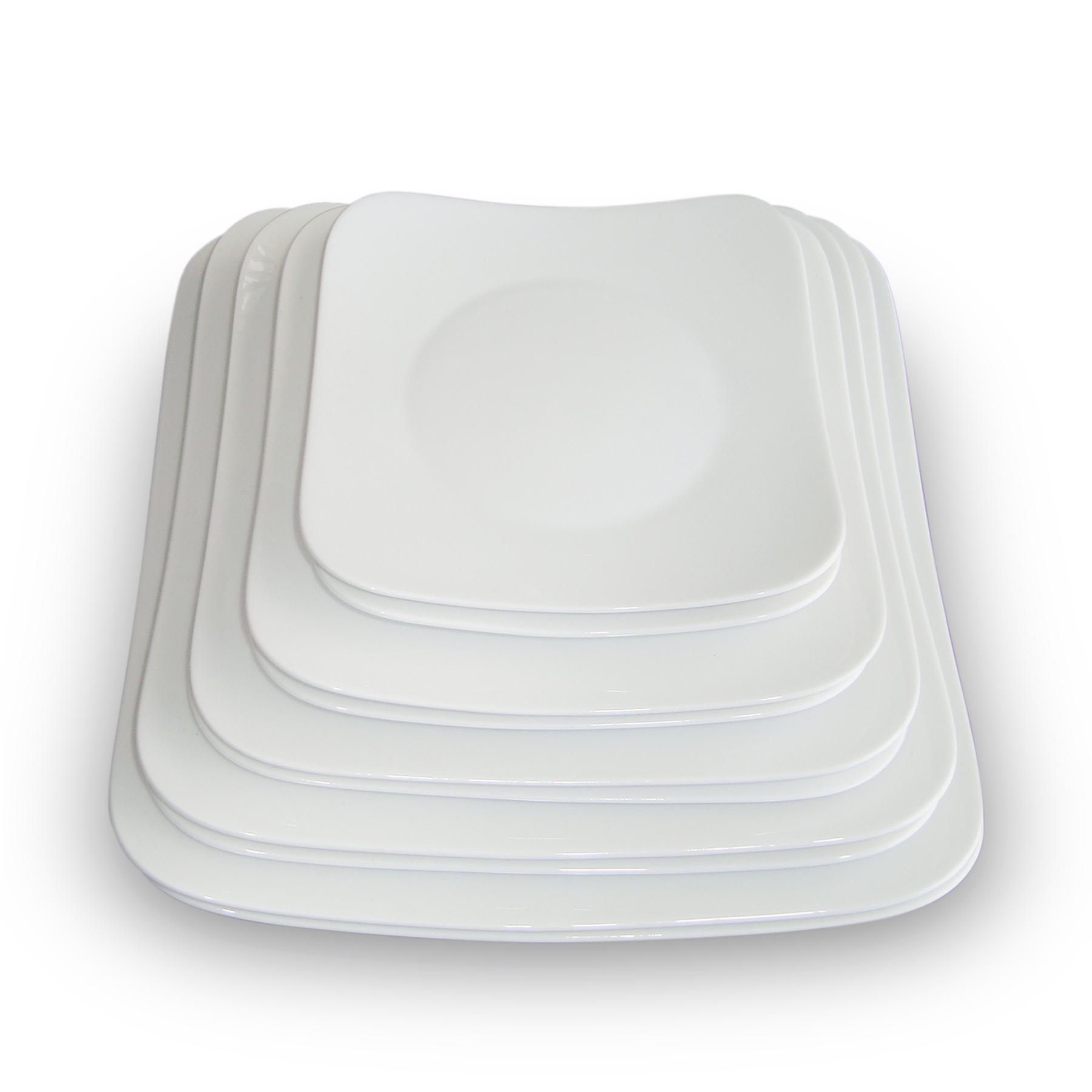 cung cấp chén dĩa nhà hàng giá rẻ 3