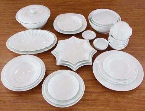 Công ty chuyên cung cấp gốm sứ tại Đà Nẵng